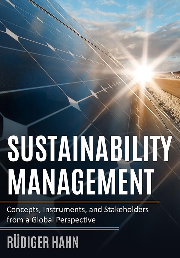 ruedigerhahn_sustainability